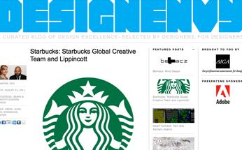 design brand identity alina wheeler pdf